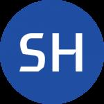 Shai Hoffmann Logo