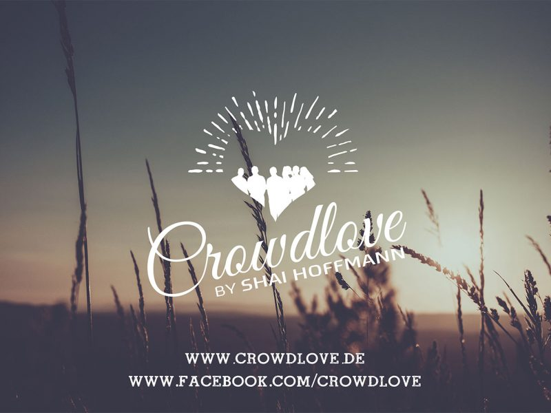 CrowdLove