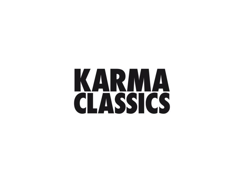 Karma Classics