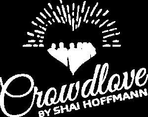 Crowdlove Logo