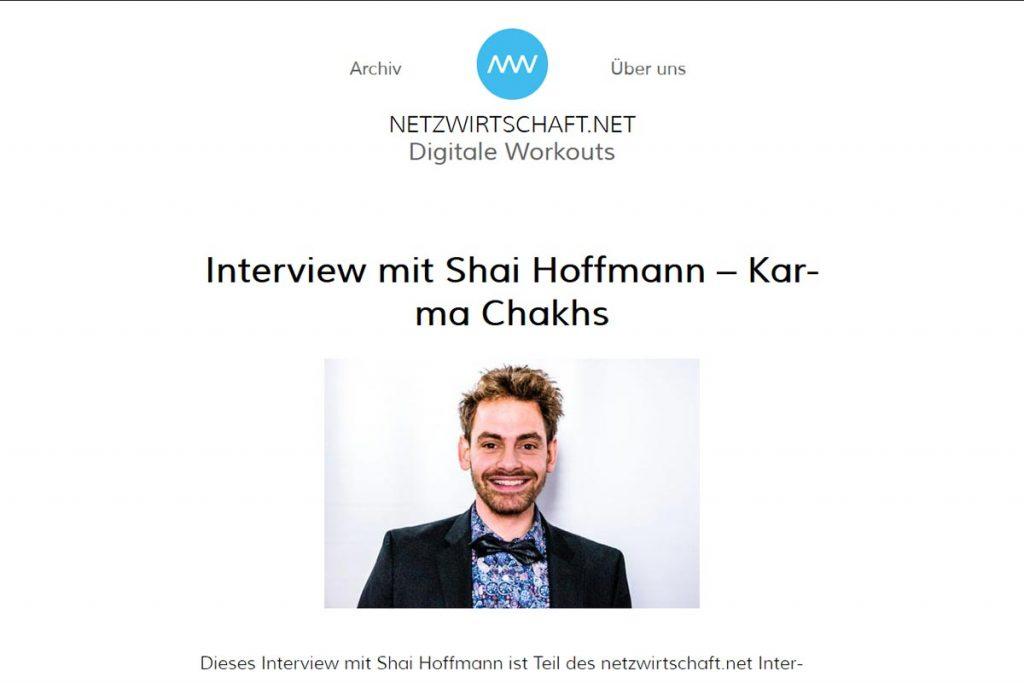 netzwirtschaft.net