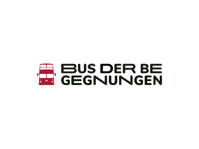 Bus der Begegnungen