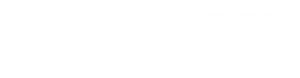 Bus der Begegnungen Logo