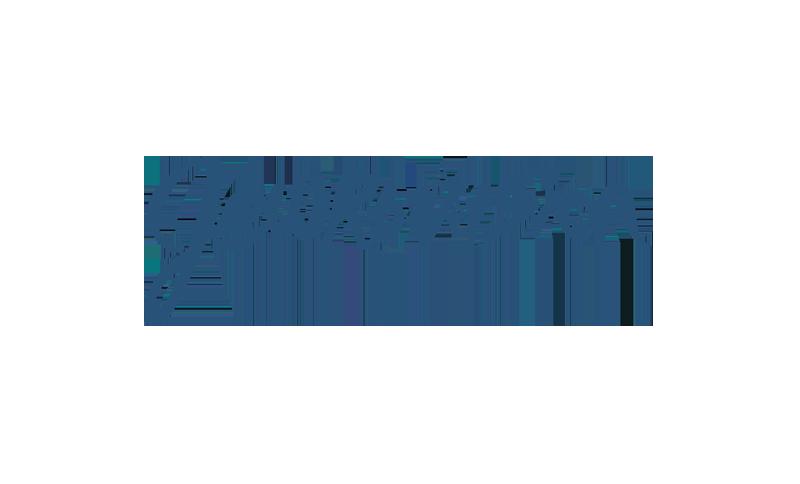 Jewrevision 2017