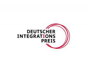 Deutscher Integrationspreis