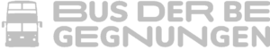 Bus der Begegnungen Logo